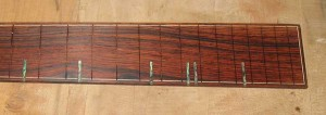 Fretboard-2